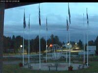Arctic Circle Juoksengi