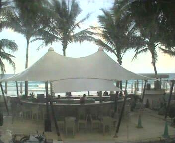 Webcam in Bangkok,Thailand
