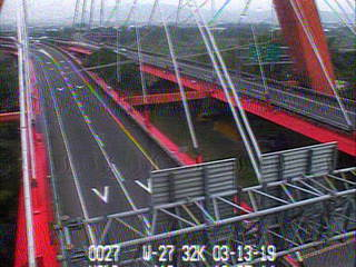 Changhua Traffic Cam
