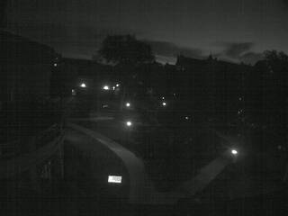 Viterbo University - Reinhart Center