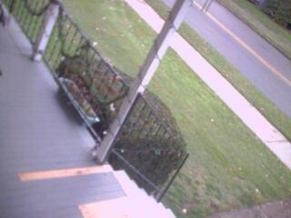 Pirate & Crafty's Webcam