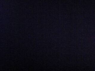 DOGSASPEN Animal Shelter - Cat Room