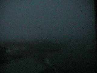 Native Village of Inalik - Little Diomede Island