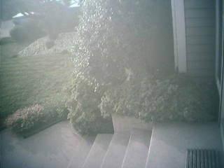 Porch Cam