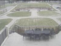 Monroe Community College - Front Loop