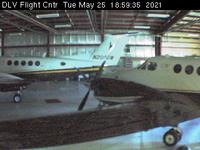 DLV Flight Center