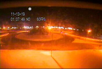 Southfield Traffic Cam