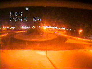Southfield Traffic Cam