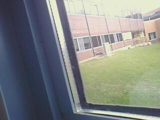 South Lewis Central School - Ball Field Cam