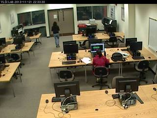 VLSI Lab