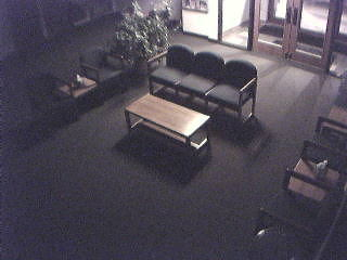 Webcam in Lake Villa,United States