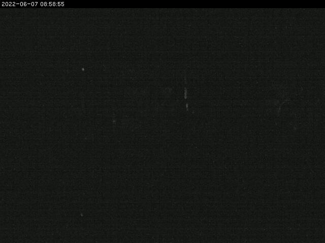 University of Arizona MMT Observatory - Instrument View
