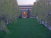 University of Nevada Quad Cam