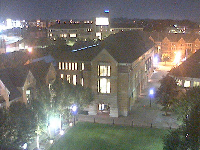 GVSU - Downtown Campus