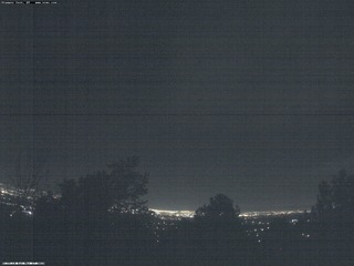 Olympus Cove Webcam
