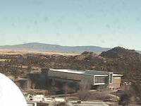 Embry-Riddle Aeronautical University - Christine & Steven F. Udvar-Hazy Library & Learning Center