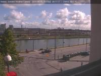 Malmö Traffic/Weather Cam