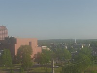 View of Downtown Bartlesville