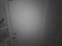 Door Security Cam