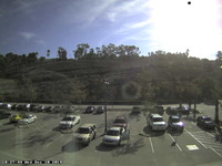 Capistrano Unified School District Education Center Parking