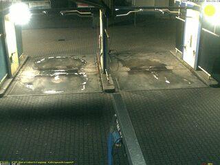 Schöner Waschen Car Wash