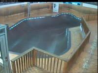 The Shed Skate Park