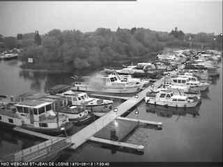 H2O Boating Co. Cam