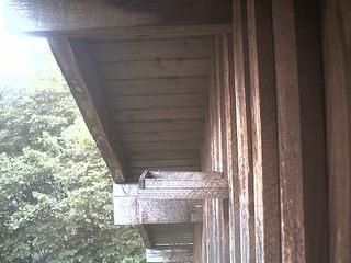 Hürth Nest Cam