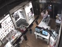Fischapark Shopping Center