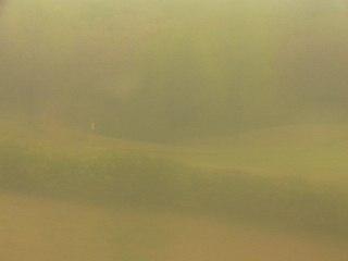 Fukuoka Golf Course