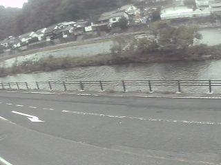 Katsuyama Traffic Cam