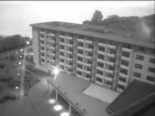 Arka Medical Spa Hotel