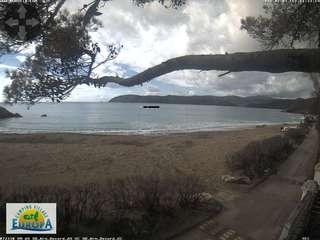 Camping Village Europa - Isola d'Elba