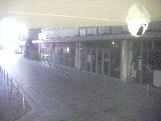 Crea Mall