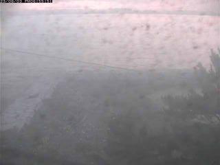 Hiburishima