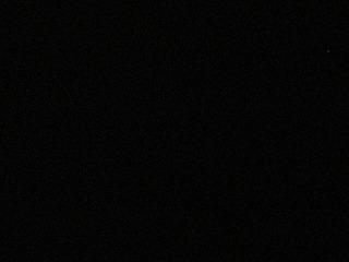 Tsukumi Bay