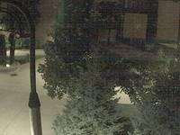 Kent State University - Risman Plaza
