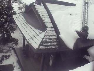 Rinshōji Temple