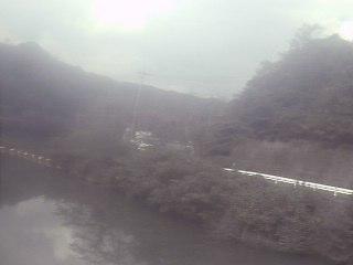 Hokubo Dam