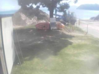 Marinetopia Resort - Beach Cam