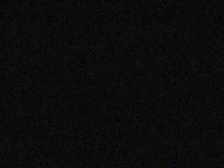 Tsugurokogen Ski Resort