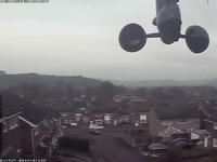 Buxton Weather Cam