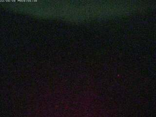 Momijidani Suspension Bridge