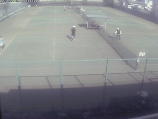 Sagamihara Green Tennis Club