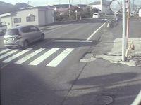 Route 482 Traffic Cam