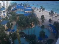 Sheraton Nassau Beach Resort and Casino