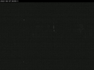 University of Arizona MMT Observatory - Instrument View