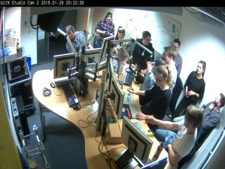 Bit Express Studio