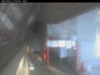 Yuki Jinja Shrine