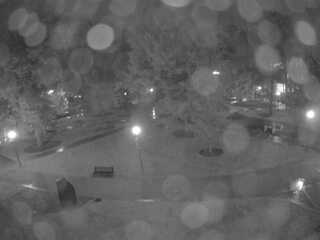 Indiana University of Pennsylvania - Grove Cam